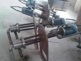 定移液泵量泵