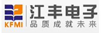 宁波江丰电子股份有限公司