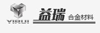 焦作益瑞合金材料有限公司